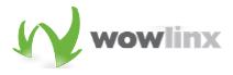Wowlinx